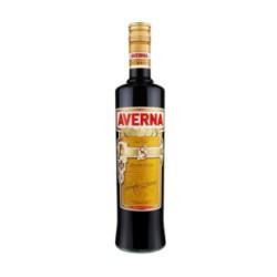 Averna Amaro 0.70 29%