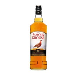 Famous Grouse 1.00 40%