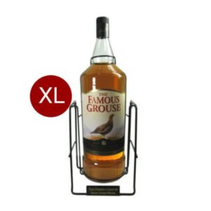 Famous Grouse 4.50 40%