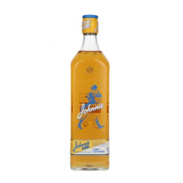 Johnnie Walker Johnnie Blonde 0.70 40%