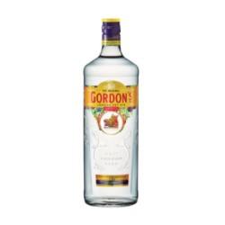Gordon Gin 0.70 37.5%
