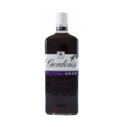 Gordon Sloe Gin 0.70 37.5%