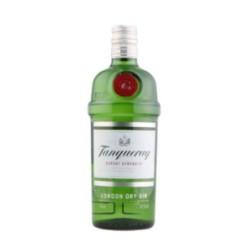 Tanqueray Gin 0.70 43.1%