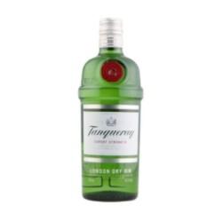Tanqueray Gin 1.00 43.1%