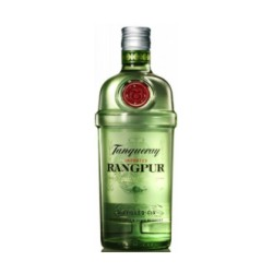 Tanqueray Rangpur Gin 0.70 41.3%