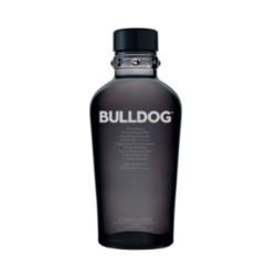 Bulldog Gin 0.70 40%