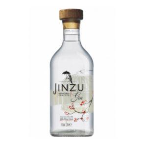 Jinzu Gin 0.70 41.3%