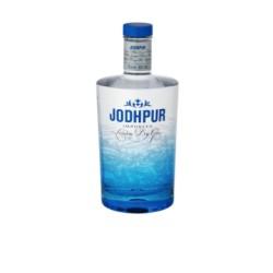 Jodhpur Gin 0.70 43%