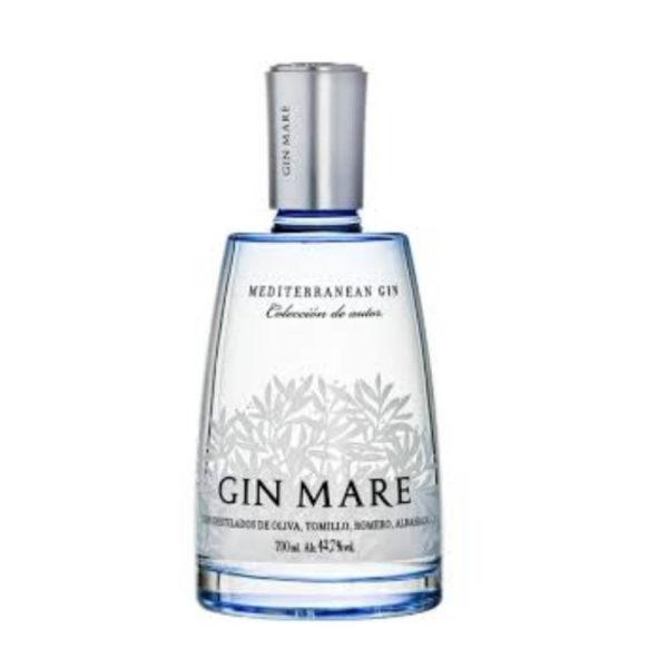 Mare Gin 0.70 43%