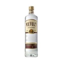 Ketel 1 Jenever 1.00 35%