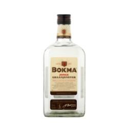 Bokma Jonge Jenever 1.00 35%