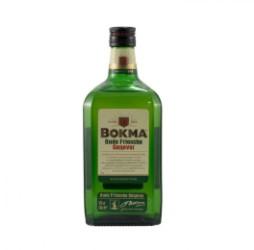 Bokma Oude Jenever 1.00 35%