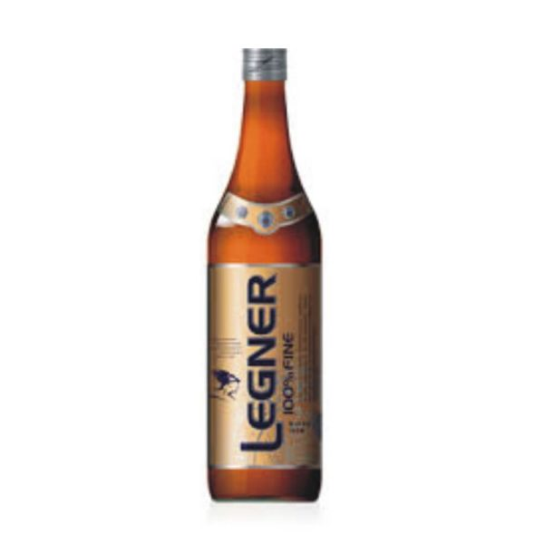 Legner Fine (Vieux) 1.00 30%