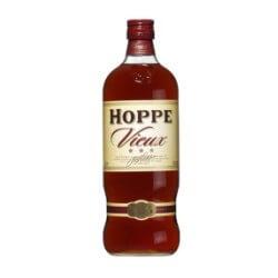 Hoppe Vieux 1.00 35%