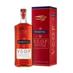 Martell VSOP 0.70 40%