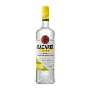 Bacardi Limon 0.70 32%