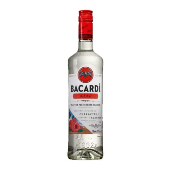Bacardi Razz 0.70 32%