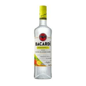Bacardi Pineapple 0.70 32%