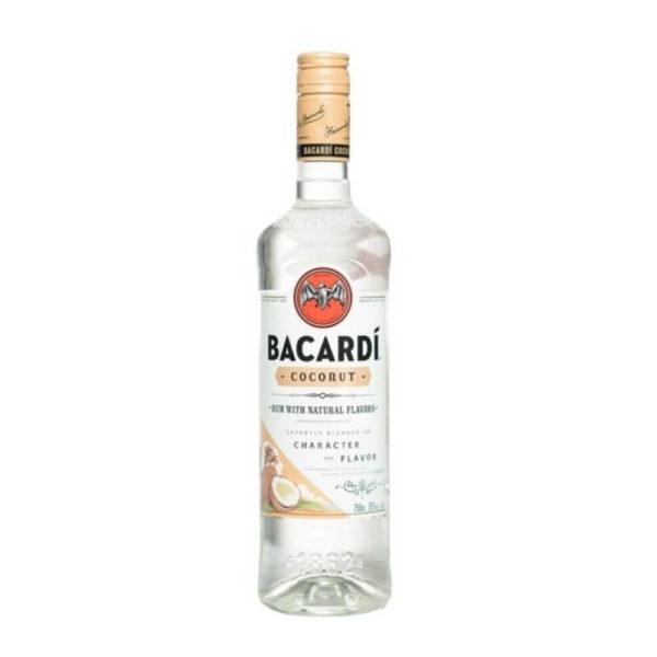 Bacardi Coconut 0.70 32%