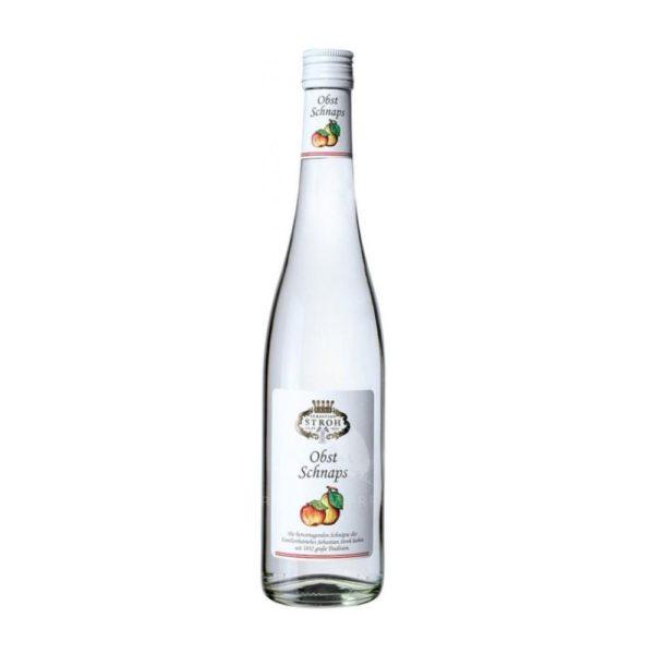 Stroh Rum Obst Schnaps 0.70 35%