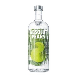 Absolut Pears 0.70 40%