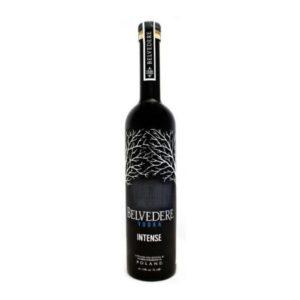 Belvedere Intense 1.00 50%