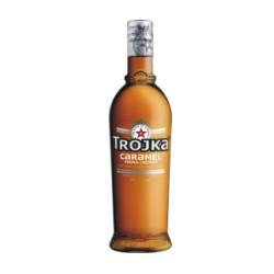 Trojka Caramel 0.70 24%