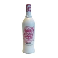 Trojka Pink Cream 0.70 17%