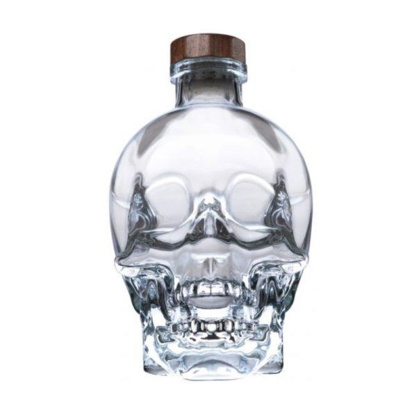 Crystal Head Vodka 0.70 40%