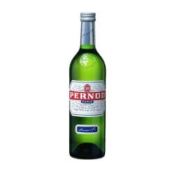 Pernod 1.00 40%