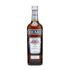 Ricard 0.70 45%