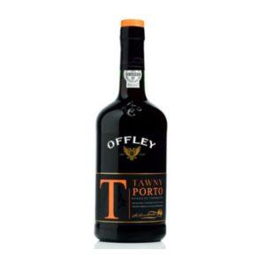Offley Tawny 0.75 19.5%