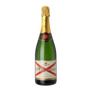 Castellane Champagne Brut 0.75