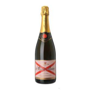 Castellane Champagne Rose 0.75