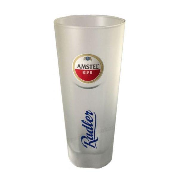 Amstel Radler Glas 30cl