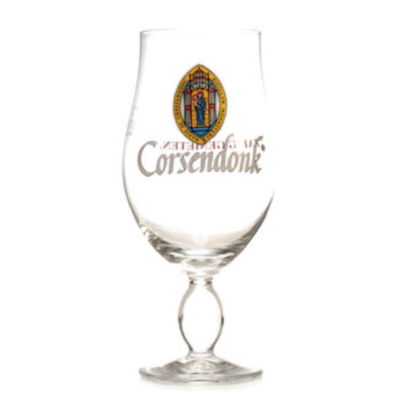 Corsendonck Glas 33cl