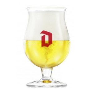 Duvel Glas 33cl