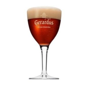 Gerardus Glas 33cl