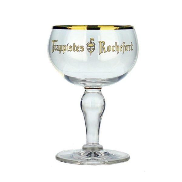 Rochefort Glas 33cl