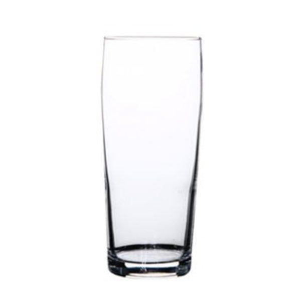 Taverne Fluitje Glas 18cl