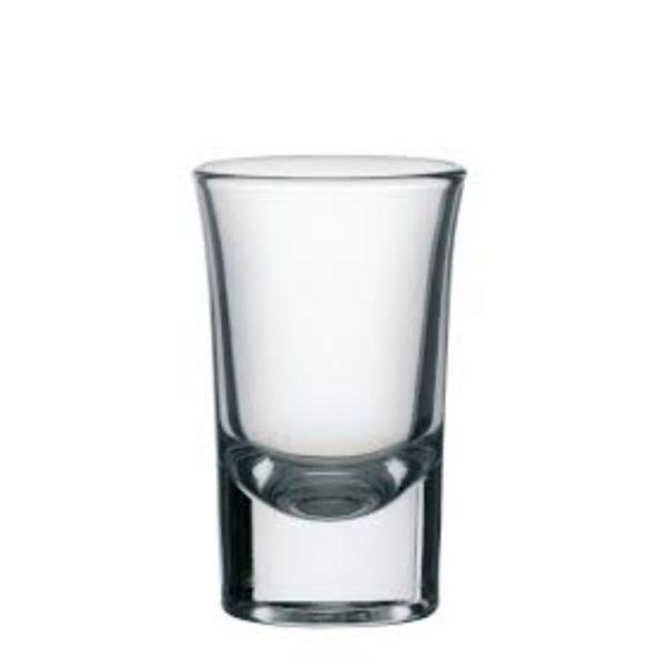Boston Shot Glas 3.4cl