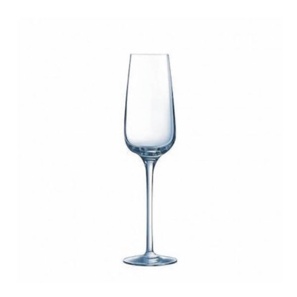 Sublym Champagne Glas 21cl