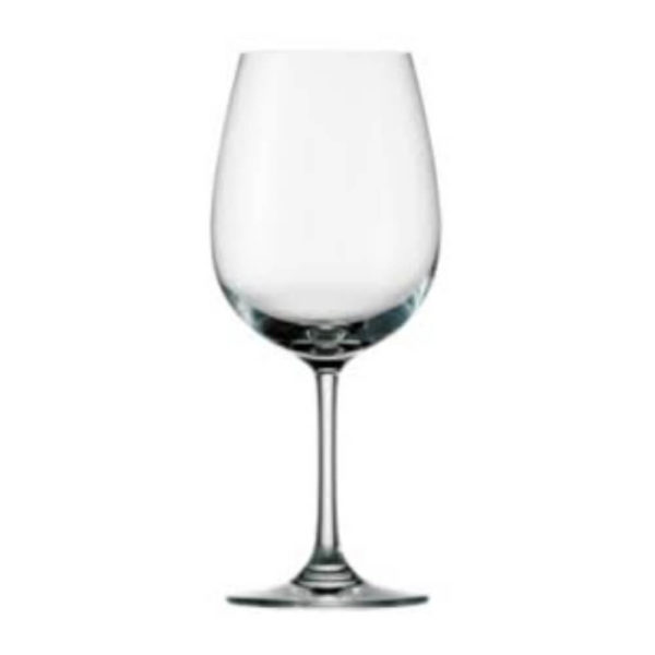 Sublym Wijnglas 35cl
