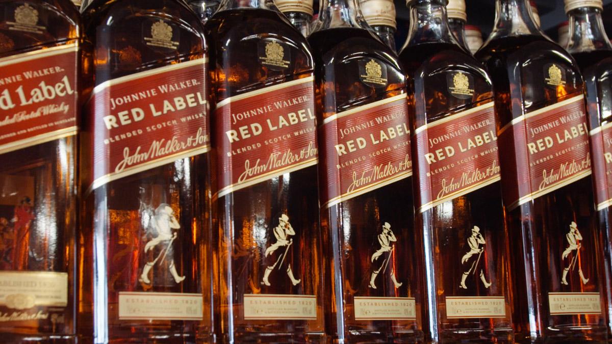 drankenhandel-drinks4you-whiskey