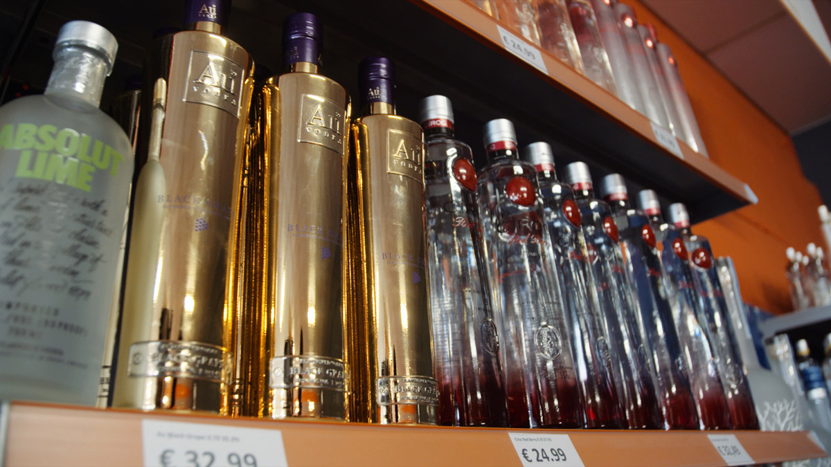drankenhandel-drinks4you-wodka